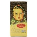 Шоколад Аленка молочный, 5штх100г