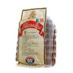 Шейка Симонини Sapori Estensi филе выдержанное, кг