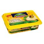 Сыр плавленый Hochland со швейцарским сыром, 50%, 200г