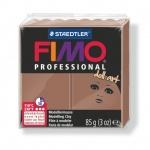 ����� ��� ����� Fimo Professional Doll Art ������, 85�