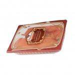Карпаччо Рублевский из мяса птицы сырокопченое, кг