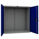 Шкаф для инструментов Практик TC-1095 инстурментальный, 950х500х1000мм