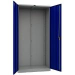 Шкаф для инструментов Практик TC-1995 инстурментальный, 950х500х1900мм