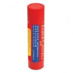Клей-карандаш Faber-Castell
