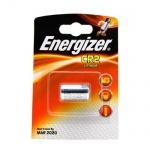Батарейка Energizer Photo CR2 FSB, литиевая