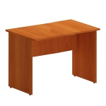 Стол письменный Skyland Imago СП-3, груша ароза, 1400х720х755мм