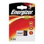 Батарейка Energizer Photo 123-FSB, литиевая
