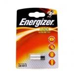 Батарейка Energizer E23A, алкалиновая, 1шт
