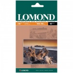���������� ��� �������� ��������� Lomond �6, 50 ������, 230 �/�2, �������, 102034