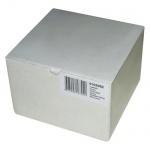 Фотобумага для струйных принтеров Lomond А6, 500 листов, 230г/м2, глянцевая, 102082
