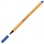 Ручка капиллярная Stabilo Point, 0.4мм