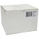 Фотобумага для струйных принтеров Lomond А6, 600 листов, 180 г/м2, матовая, 102083