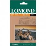 Фотобумага для струйных принтеров Lomond А6, 500 листов, 230 г/м2, матовая, 102084