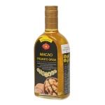 Масло растительное Golden Kings Of Ukraine грецкого ореха, 0.35л