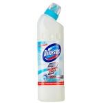 Чистящее средство Domestos Эксперт сила 7 1л, ультра белый, гель