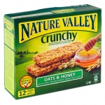 �������� ����� Nature Valley, 6�� � 42�, ��