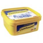 Кулинарный жир Скандинавия Топленое 99.7%, 500г