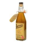 Масло оливковое Il Grezzo Extra Virgin нерафинированное, 0.5л