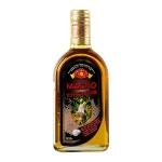 Масло растительное Golden Kings Of Ukraine кунжутное, 0.35л