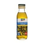 Масло оливковое Aro Extra Virgin нерафинированное, 0,25л