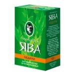 Чай Принцесса Ява, зеленый, листовой, 100 г, Медиум