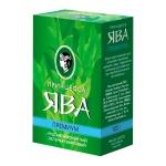 Чай Принцесса Ява Жасмин Премиум, зеленый, листовой, 100 г