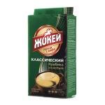 Кофе молотый Жокей Классический 450г, пачка