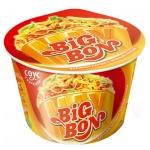 Лапша быстрого приготовления Big Bon Max, 95г
