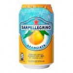 ������� ������������ Sanpellegrino, �/�, �������� 6��/��