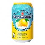 ������� ������������ Sanpellegrino, �/�, ����� 6��/��