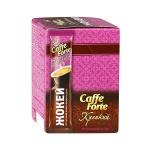 Кофе порционный Жокей Caffe Forte (Кафе Форте) 10шт х 18г, растворимый, коробка