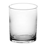 Стакан для виски Aro 250мл, 6шт/уп