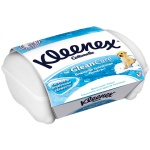 ������� ��������� ������ Kleenex Clean Care 42 �����