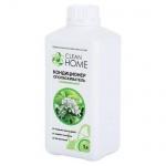 Кондиционер для белья Clean Home универсальный 1л