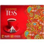 ����� ��� Tess 12 ������, � ����������, 60 ���������