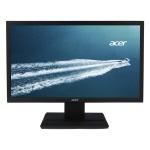 "������� Acer V206HQLBB 19.5"", 1600x900, TFT TN"