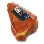 Рулька Fine Food свиная По-баварски, кг