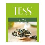 ��� Tess ��� �������� HoReCa Lime (����), �������, 100 ���������