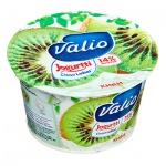 Йогурт Valio Clean Label киви, 2.6%, 180г