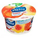 ������ Valio Clean Label ������, 2.6%, 180�