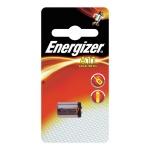 Батарейка Energizer A11, алкалиновая, 10шт/уп