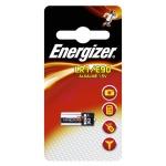 Батарейка Energizer LR1/E90 FSB1, алкалиновая