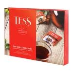 Набор чая Tess 12 сортов, 60 пакетиков