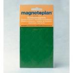 ������� ���������� ��� ��������� ����� Magnetoplan, 30��, �������