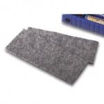 Салфетка для губки для маркерной доски Magnetoplan 2шт, 1229001