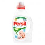 Гель для стирки Persil Sensitive Expert 1.46л, концентрат