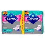 Прокладки Libresse Ultra Super, 16шт