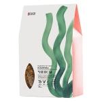 Чипсы Food Revolution, 70г, нори и паприка