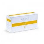 Чай Althaus Smooth Mint, травяной, 20 пакетиков для чайников