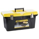 Ящик для инструментов Stanley Jumbo 22